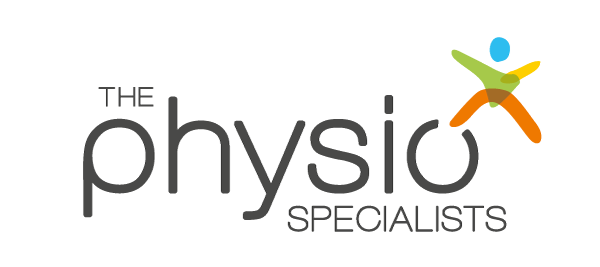 The Physio Specialists